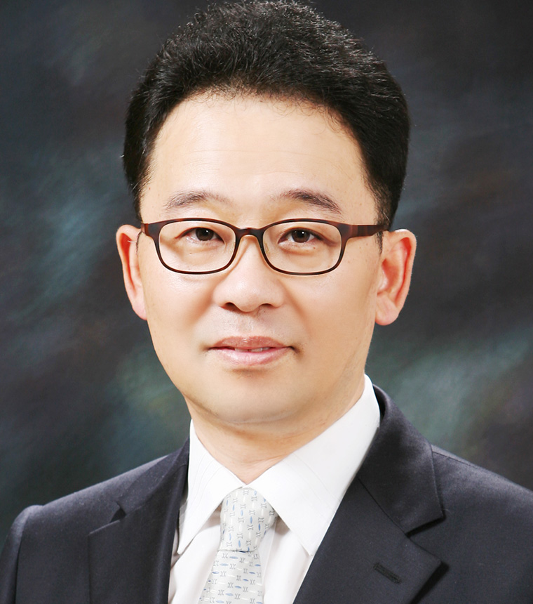 Prof. Dr. Young-Jun Lim
