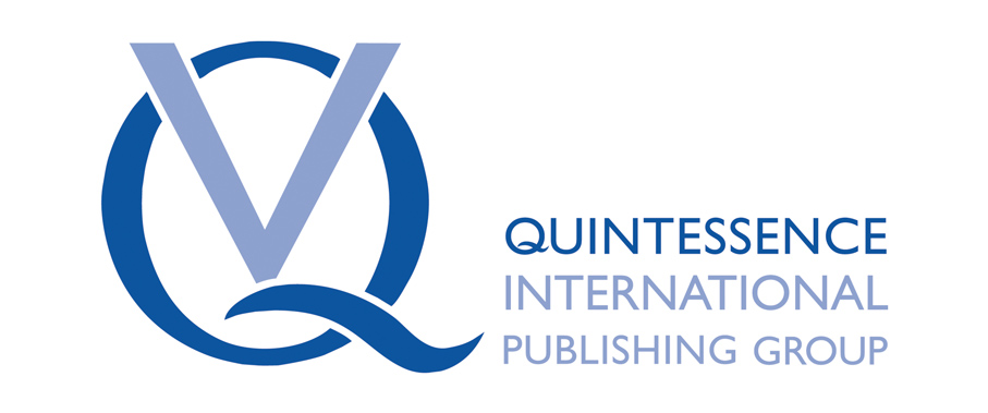 Quintessence Publishing