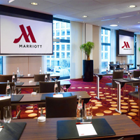 marriott_meeting