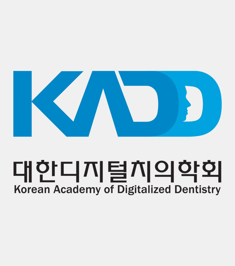 Korean Academy of Digitalized Dentistry